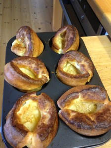 Yorkshirepuddings